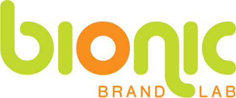Bionic Brand Lab blog